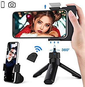 Handy Kamera Fernauslöser